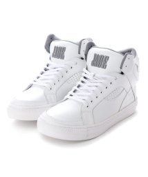 JADE/【MEN】 JADE HIPHOP DANCE SHOES「X-REP」定番JDS7007の後継モデル   JD7207(ホワイト)/502132944