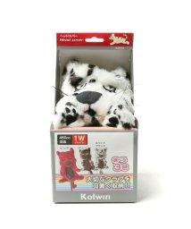 Kolwin/コルウィンKolwinヘッドカバーKO-721-HC1Wホワイト/502134560