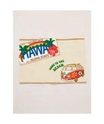 KAHIKO/【kahiko】Hawaiian ジュートプレイスマット その他10/502138946