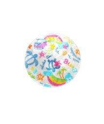 KAHIKO/【kahiko】ALOHAカピスシェルコースター レインボー/502139365