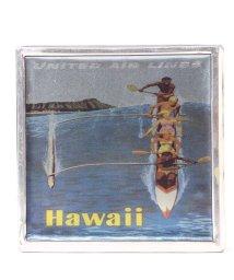 KAHIKO/【Kahiko】Hawaiian Vintage Coaster ハワイアンヴィンテージコースター その他7/502139408