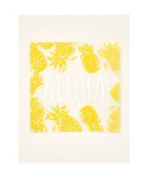 KAHIKO/◆プチプラ 【kahiko】HAWAIIAN ALOHA COASTER / ハワイアンアロハコースター その他2/502139640