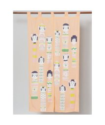KAYA/【カヤ】日本の民芸暖簾 その他2/502145533