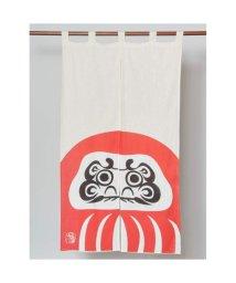 KAYA/【カヤ】日本の民芸暖簾 その他5/502145534