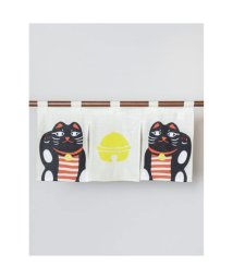 KAYA/【カヤ】日本の民芸 ミニ暖簾 その他4/502145561