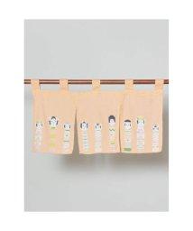 KAYA/【カヤ】日本の民芸 ミニ暖簾 その他2/502145562