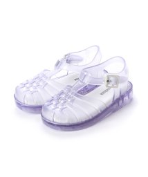 MELISSA/メリッサ melissa MINI MELISSA POSSESSION BB (GLASS)/502169343