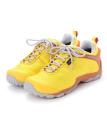 MERRELL/メレル MERRELL メンズ シューズ 靴 CHAMELEON 7 STORM GORE-TEX J36479 ミフト mift/502170433