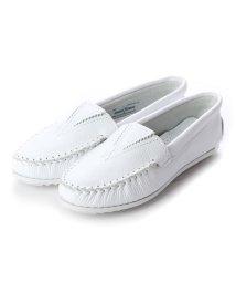MINNETONKA/ミネトンカ Minnetonka レディース 短靴 GORE FRONT GORE FRONT/502173286