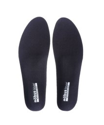 MOBUS/モーブス mobus 3D CONFORTABLE INSOLE (BLK)/502176122