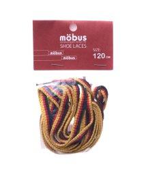 MOBUS/モーブス mobus mobusシューレース (GERMAN)/502176126