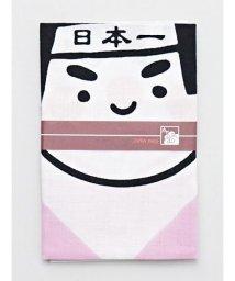 KAYA/【カヤ】桃太郎手ぬぐい 7JRP8109/502253326