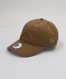 BEAUTY&YOUTH UNITED ARROWS/【別注】<NEW ERA>OUTDOOR 930/キャップ/502255636