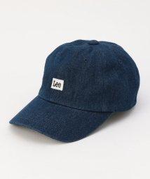 archives/'a-BOX LOGO CAP'/502264987