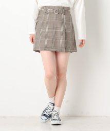 archives/先染めチェックスカパン/502265041