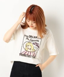 archives/レトロプリントTee/502266328