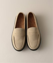 JOURNAL STANDARD/MANEBU/マネブ :  VOVO SUEDE/502266373