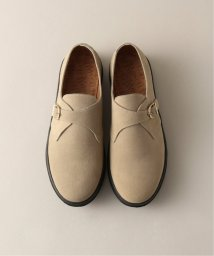 JOURNAL STANDARD/MANEBU/マネブ : FOOT SUEDE/502266374