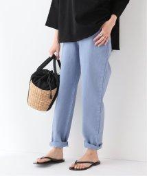 JOURNAL STANDARD relume/【LA APPAREL / ロサンゼルスアパレル】Garment Dye Bull Denim Jean:デニムパンツ/502266682