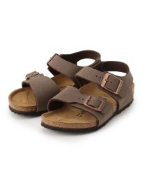 SHIPS KIDS/BIRKENSTOCK:New York Kids/502266685