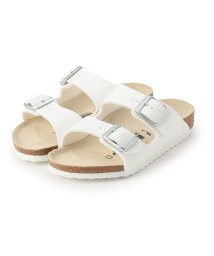 SHIPS KIDS/BIRKENSTOCK:Arizona Kids/502267010
