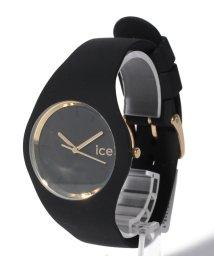 ICE watch/ICE-WATCH 時計 アイスグラム ICEGLBKUS13/502267355