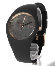 ICE watch/ICE-WATCH 時計 アイスグラム ICEGLBRGUS14/502267356