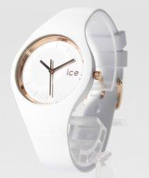 ICE watch/ICE-WATCH 時計 アイスグラム ICEGLWRGSS14/502267357