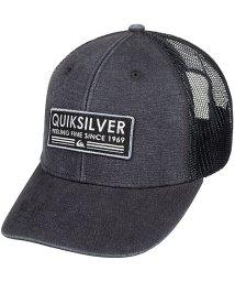 QUIKSILVER/クイックシルバー/メンズ/RIG TENDER/502268303