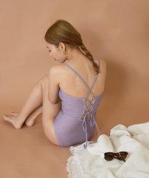 w closet/Casselini×wclosetswimwear/502268357