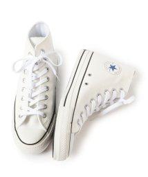 SHIPS JET BLUE/CONVERSE:ALL STAR HI 100TH/502268444