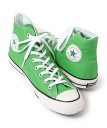 SHIPS JET BLUE/CONVERSE:ALL STAR HI 100TH/502268444