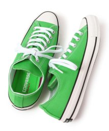 SHIPS JET BLUE/CONVERSE:ALL STAR LO 100TH/502268447