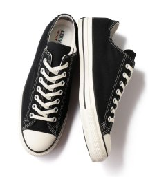 SHIPS JET BLUE/CONVERSE:ALL STAR LO 100TH GORE-TEX OX/502268448