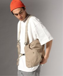 JOURNAL STANDARD/COMFY/ コンフィー別注 EVERY THING RIGHT PLACE VEST/502268876