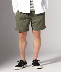 JOURNAL STANDARD/ALEX MILL / アレックスミル : Cotton Nylon Short/502268878