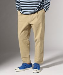 JOURNAL STANDARD/ALEX MILL / アレックスミル : Pleated Chino/502268879