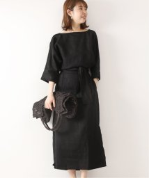 Spick & Span/【OZMA】 SPECIAL DRESS◆/502268882
