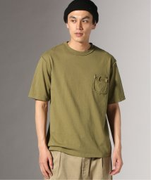 JOURNAL STANDARD/RE.MATE/リマイト: ×VELVA SHEEN Tシャツ/502268914