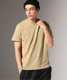 JOURNAL STANDARD/ALEX MILL / アレックスミル : Standard Slub Cotton Tシャツ/502268915