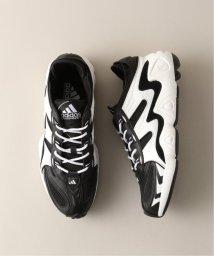 EDIFICE/adidas / アディダス FYW S-97/502268931