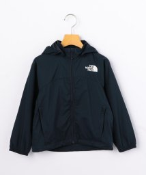 SHIPS KIDS/THE NORTH FACE:Swallowtail Jacket(100~150cm)/502268948