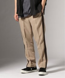 JOURNAL STANDARD/PRE_LINE TROUSERS/502269278