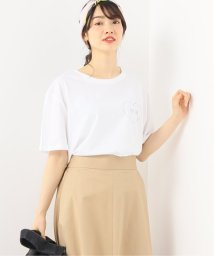 La TOTALITE/SHAMAN ロゴTシャツ PTIT CON/502269294
