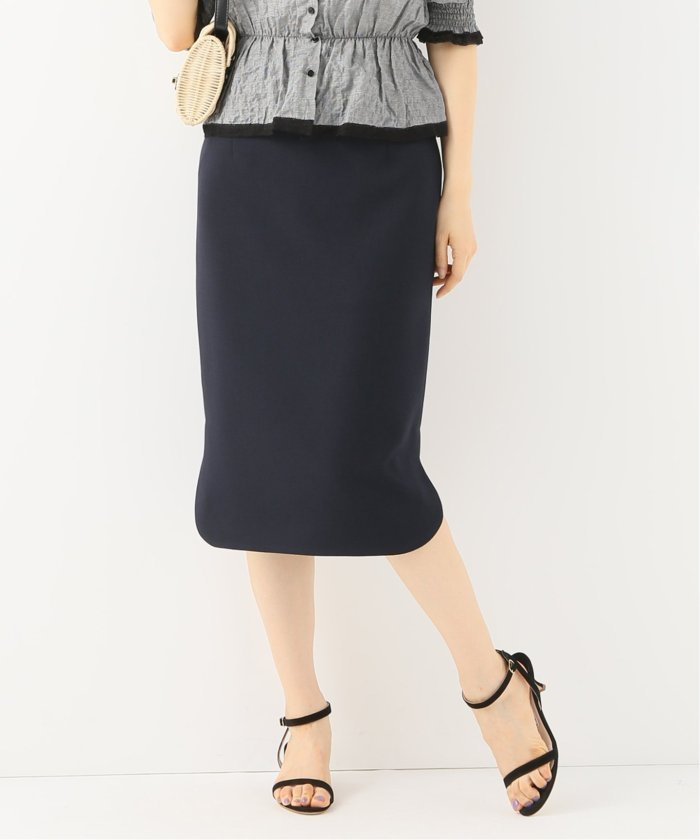 ペタルタイトスカート