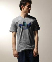 JOURNAL STANDARD relume Men's/ADIDAS / アディダス SHMOO FILL Tシャツ/502269363