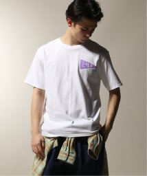 JOURNAL STANDARD relume Men's/HOLIDAYS COMFORT / ホリデイズコンフォート CALIFORNIA HOLIDAY Tシャツ/502269364