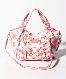 Desigual/BOLS_ROTTERDAM MINI  SPLASH/500896849