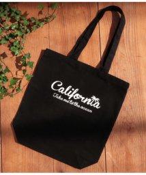 anap mimpi/californiaプリントトートバ/501961734