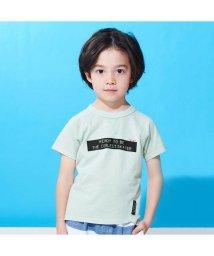 BREEZE / JUNK STORE/製品染めスケボーTシャツ/502002656
